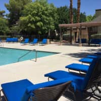 Emerald Bay - Las Vegas, NV 89104