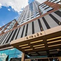 Avalon West Chelsea - New York, NY 10001