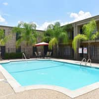 Las Villas - Pasadena, TX 77506