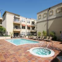 The Villagio Apartments - Northridge, CA 91324