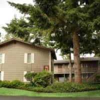 Maple Grove - Steilacoom, WA 98388
