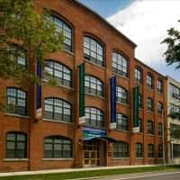 Lofts at Kendall Square - Cambridge, MA 02142