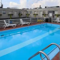 Fourth & Plum Apartments - Cincinnati, OH 45202