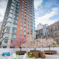 Longacre House - New York, NY 10019