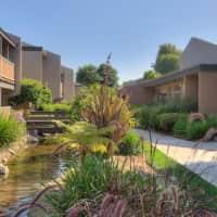 eaves Tustin - Tustin, CA 92780