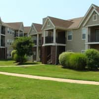 Harbin Pointe Apartments - Bentonville, AR 72712