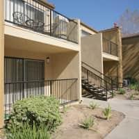 Vintage At Kendall Senior Luxury Homes - San Bernardino, CA 92407