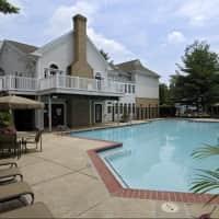 The Elms at Oakton - Fairfax, VA 22030