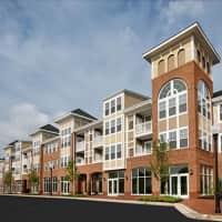 Westchester At Pavilions - Waldorf, MD 20603