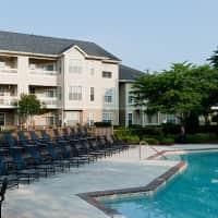 Brassfield Park - Greensboro, NC 27410