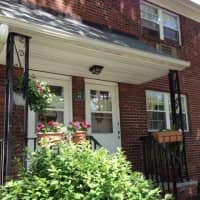 Clara Barton Apartments - Edison, NJ 08837