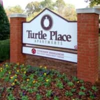 Turtle Place Apartments - Montgomery, AL 36117