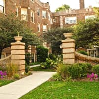 Oak Park Residence Corporation Apartments - Oak Park, IL 60302