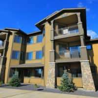 Elevation Apartments - Flagstaff, AZ 86004