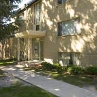 Sheraton Place Apartments - Saint Paul, MN 55104