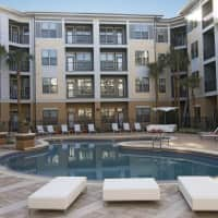 SteelHouse - Orlando, FL 32801