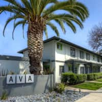 AVA Newport - Costa Mesa, CA 92627
