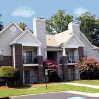 Chason Ridge - Fayetteville, NC 28314