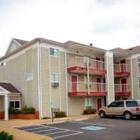 InTown Suites - Highway 290 (ZHW) - Houston, TX 77040