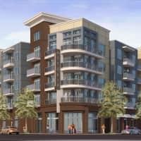 Midtown 205 - Charlotte, NC 28204
