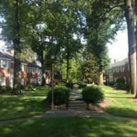 Georgian Gardens - East Orange, NJ 07017