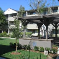 Americana Independence - Canoga Park, CA 91303