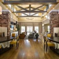 Terraces At Town Center Apartments - Jacksonville, FL 32256