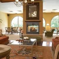 Meadowbrook Apartments - Huntingdon Valley, PA 19006