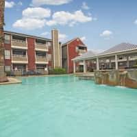 Chandlers Mill - Corpus Christi, TX 78414