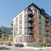 Millennium at West End Apartments - Saint Louis Park, MN 55416
