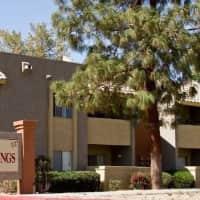 Canyon Springs - Phoenix, AZ 85053