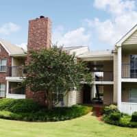 Providence Place - Memphis, TN 38115