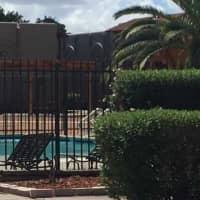 Windrush - Corpus Christi, TX 78415