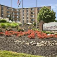 Richmond Hills - Euclid, OH 44117