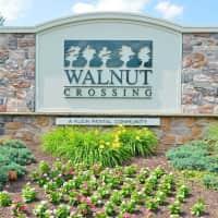 Walnut Crossing - Royersford, PA 19468