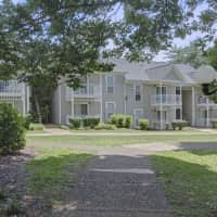 Piccadilly Apartments - Goodlettsville, TN 37072
