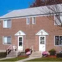 Laurel Estates - Waterbury, CT 06704