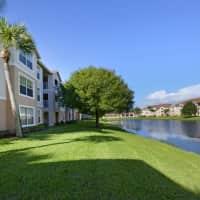 Treasure Cay Apartments - Fort Pierce, FL 34947