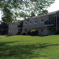 Sherry Lake Apartments - Conshohocken, PA 19428
