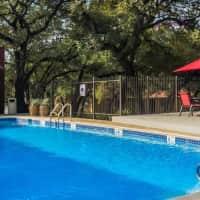 Villas at Ventana - San Antonio, TX 78217