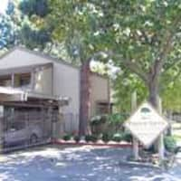 Parkway Green - Union City, CA 94587