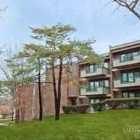 University Heights - Providence, RI 02904