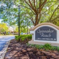 Spinnaker Reach - Jacksonville, FL 32224