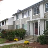 Sutterfield Apartments - Providence, RI 02904