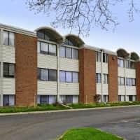 East Worthington Village - Columbus, OH 43229