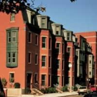 Langham Court - Boston, MA 02118