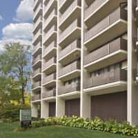 Fountainview Apartments - Shorewood, WI 53211