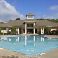 Parkland Commons - Charlotte, NC 28227