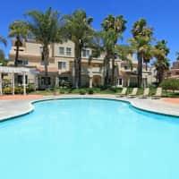 River Ranch Townhomes - Santa Clarita, CA 91387