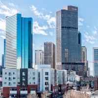 Park Avenue West - Denver, CO 80205